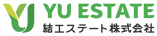 結エステート株式会社