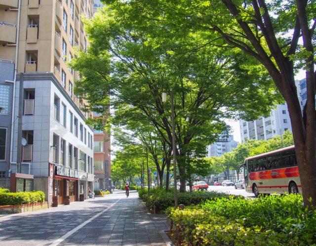 JR板橋駅周辺の情報と生活利便性は!