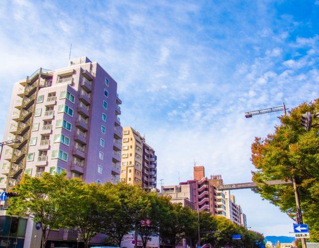蓮根駅を知ってる?都営三田線蓮根駅周辺の住みやすさを調べてみました!