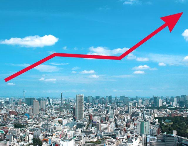 不動産購入で不動産相場や価格について分かりやすく解説!比較検討するポイント!