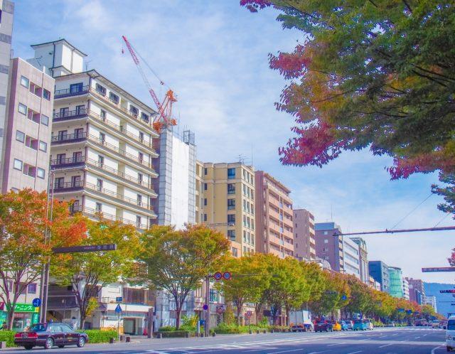 池袋駅まで電車で2分!東武東上線「北池袋」駅の交通アクセスや周辺の状況について紹介
