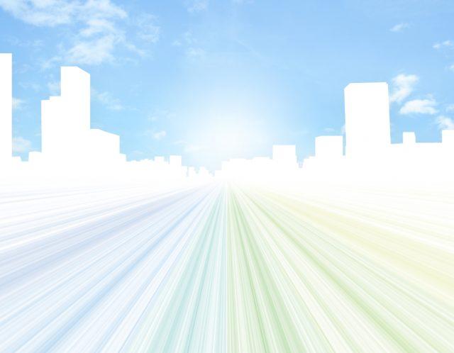 夢のニュータウン?光が丘パークタウンについて調べてみた!
