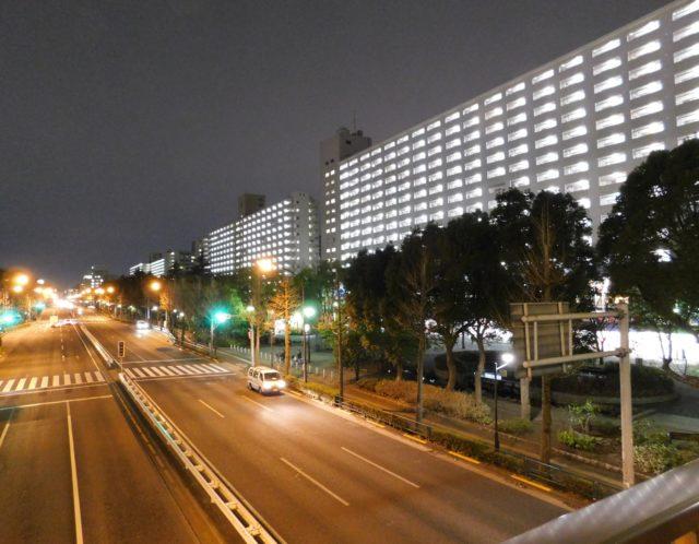 都営三田線「高島平」駅って?高島平駅の住みやすさ・利便性を詳しくご紹介!
