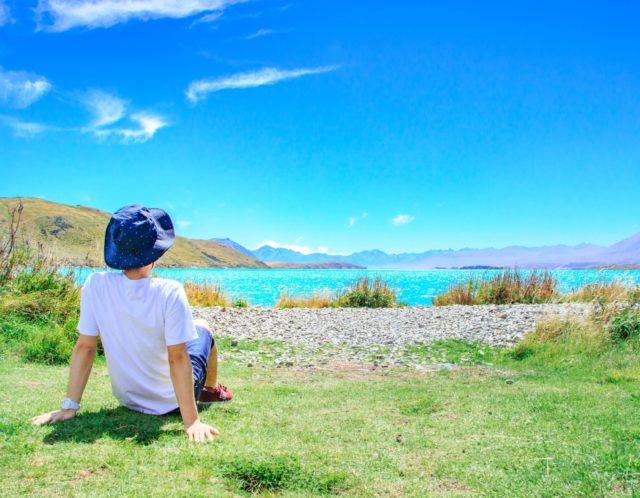 夏は子どもと水遊び?板橋区の水遊びができるオススメ公園5選とは!