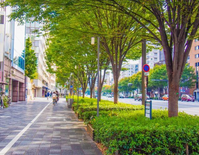 都営三田線「志村三丁目」駅の住みやすさのポイントを調べてみました!