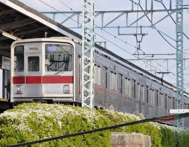 東武東上線の住みやすさとは?住みやすい街を調べてみました!