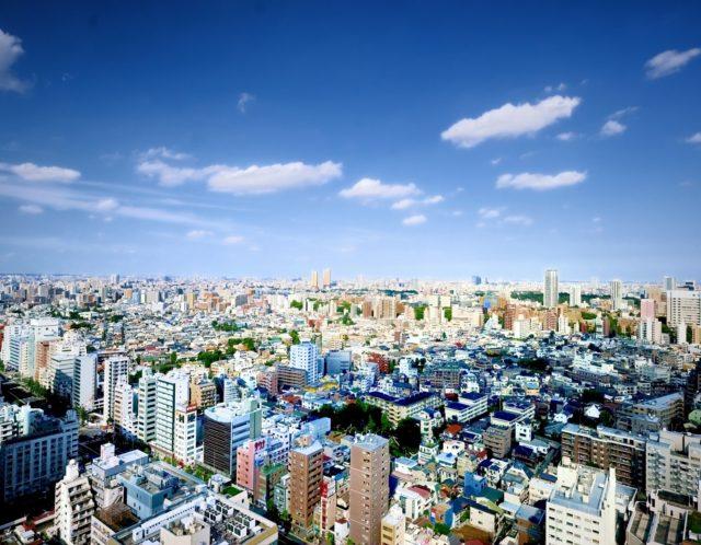 都営三田線「志村坂上」駅の交通・買物・公園・病院などの生活利便性とは!