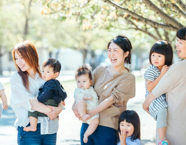公園内の屋外施設がリニューアル!板橋区にある「小豆沢公園」について紹介!